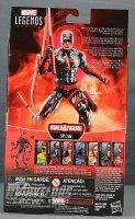 Marvel-Legends-Daredevil-And-Elektra 3.jpg