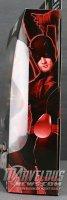 Marvel-Legends-Daredevil-And-Elektra 1.jpg