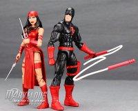 Marvel-Legends-Daredevil-And-Elektra 42.jpg
