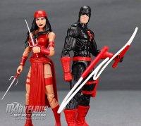 Marvel-Legends-Daredevil-And-Elektra 44.jpg