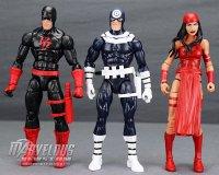 Marvel-Legends-Daredevil-And-Elektra 55.jpg