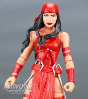Marvel-Legends-Daredevil-And-Elektra 38.jpg