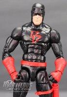Marvel-Legends-Daredevil-And-Elektra 14.jpg