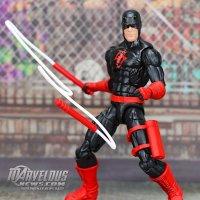 Marvel-Legends-Daredevil-And-Elektra 53.jpg