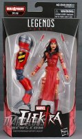 Marvel-Legends-Daredevil-And-Elektra 6.jpg