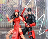 Marvel-Legends-Daredevil-And-Elektra 51.jpg