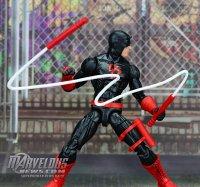 Marvel-Legends-Daredevil-And-Elektra 45.jpg