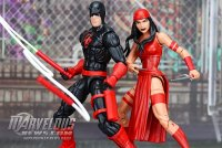 Marvel-Legends-Daredevil-And-Elektra 54.jpg