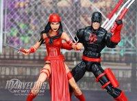 Marvel-Legends-Daredevil-And-Elektra 49.jpg