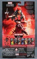 Marvel-Legends-Daredevil-And-Elektra 8.jpg
