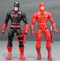Marvel-Legends-Daredevil-And-Elektra 25.jpg