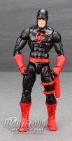Marvel-Legends-Daredevil-And-Elektra 13.jpg