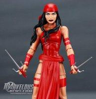 Marvel-Legends-Daredevil-And-Elektra 39.jpg