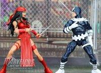 Marvel-Legends-Daredevil-And-Elektra 50.jpg