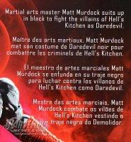 Marvel-Legends-Daredevil-And-Elektra 4.jpg