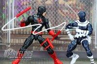Marvel-Legends-Daredevil-And-Elektra 46.jpg