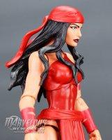 Marvel-Legends-Daredevil-And-Elektra 36.jpg
