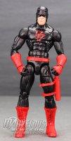 Marvel-Legends-Daredevil-And-Elektra 15.jpg
