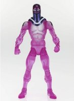 HasbroPR-Marvel-Legends-Living-Laser-01.jpg