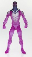 MARVEL_LEGENDS_SERIES_FIGURE_-_Living_Laser.jpg