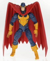 MARVEL_LEGENDS_SERIES_FIGURE_-_Nighthawk.jpg