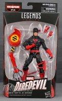 Marvel-Legends-Daredevil-And-Elektra.jpg