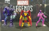 Marvel-Legends-Kree-Sentry-Living-Laser-Knighthawk-01.jpg