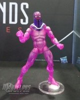 Marvel-Legends-Living-Laser-01.jpg