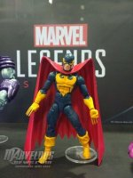 Marvel-Legends-Nighthawk-01.jpg
