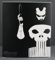 One12-Collective-2018-SDCC-Punisher01.jpg