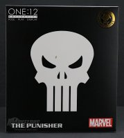 One12-Collective-2018-SDCC-Punisher02.jpg