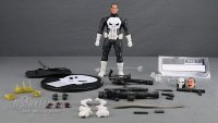 One12-Collective-2018-SDCC-Punisher05.jpg