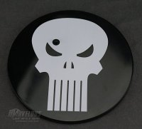 One12-Collective-2018-SDCC-Punisher08.jpg