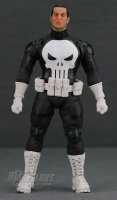 One12-Collective-2018-SDCC-Punisher09.jpg