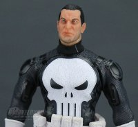 One12-Collective-2018-SDCC-Punisher10.jpg