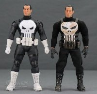One12-Collective-2018-SDCC-Punisher14.jpg