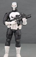 One12-Collective-2018-SDCC-Punisher15.jpg