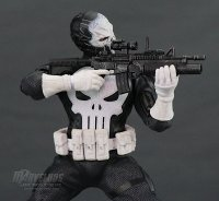 One12-Collective-2018-SDCC-Punisher16.jpg