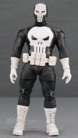 One12-Collective-2018-SDCC-Punisher17.jpg