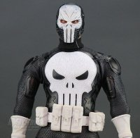 One12-Collective-2018-SDCC-Punisher18.jpg