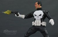 One12-Collective-2018-SDCC-Punisher19.jpg