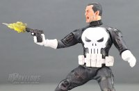 One12-Collective-2018-SDCC-Punisher20.jpg