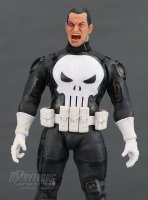 One12-Collective-2018-SDCC-Punisher21.jpg