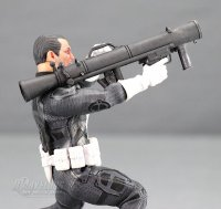 One12-Collective-2018-SDCC-Punisher23.jpg