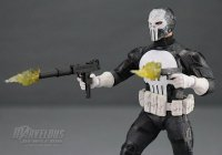 One12-Collective-2018-SDCC-Punisher24.jpg