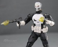 One12-Collective-2018-SDCC-Punisher25.jpg