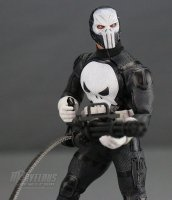 One12-Collective-2018-SDCC-Punisher26.jpg