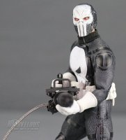 One12-Collective-2018-SDCC-Punisher27.jpg