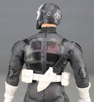 One12-Collective-2018-SDCC-Punisher31.jpg