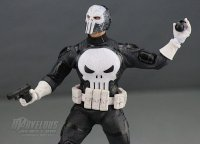 One12-Collective-2018-SDCC-Punisher32.jpg